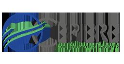 Cépière Eco Fourrages Energies | Vente et export de foins